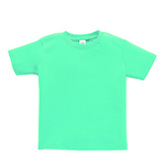 Toddler 5.5 oz. Jersey Short-Sleeve T-Shirt